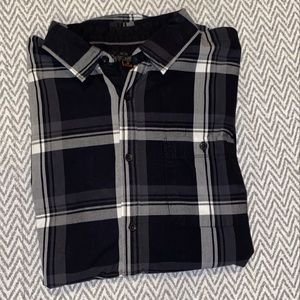 G by GUESS | Casual button down shirt for men